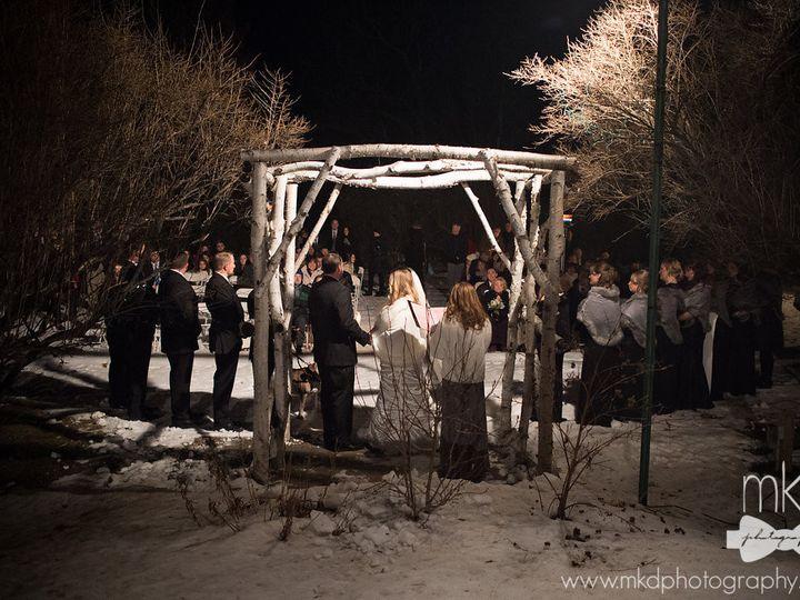 Tmx 1424815700323 Allisonbrianss 1036 Boston wedding planner