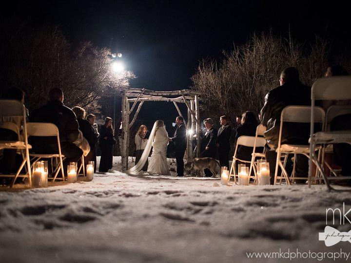 Tmx 1424815709692 Allisonbrianss 1038 Boston wedding planner