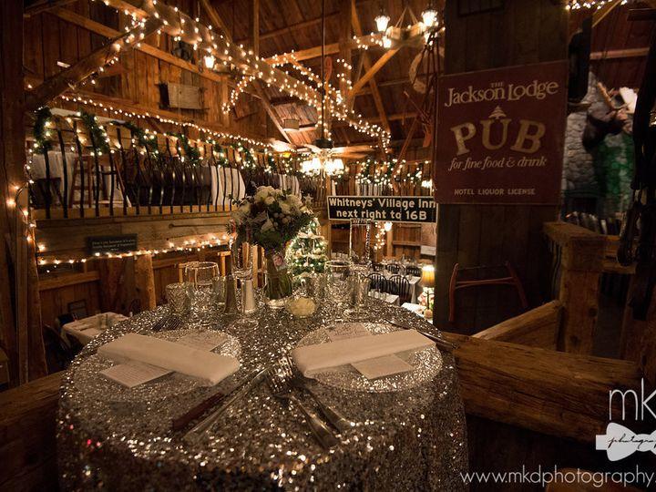 Tmx 1424815765432 Allisonbrianss 1050 Boston wedding planner