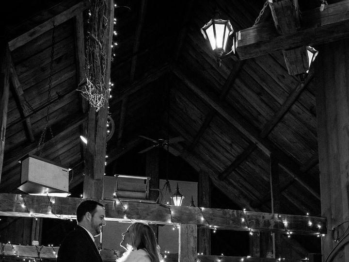 Tmx 1424815847327 Allisonbrianss 1062 Boston wedding planner