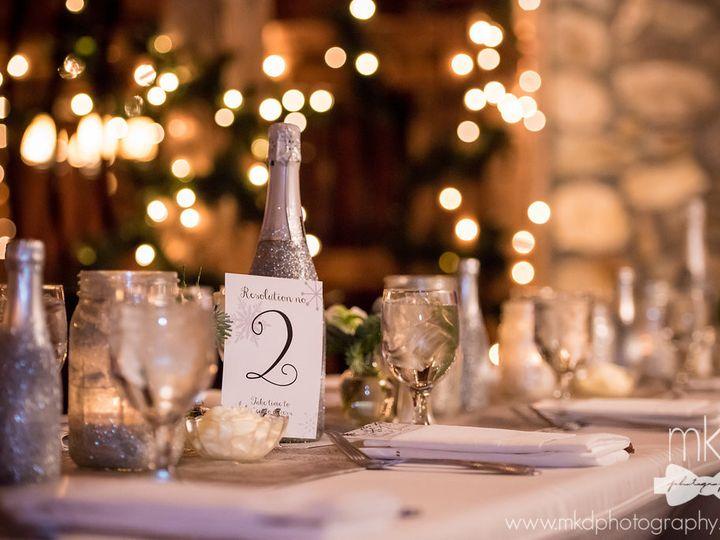 Tmx 1424815872873 Allisonbrianss 1064 Boston wedding planner