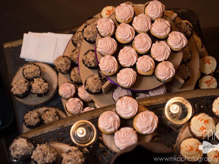 Tmx 1424815994429 Allisonbrianss 1074 Boston wedding planner