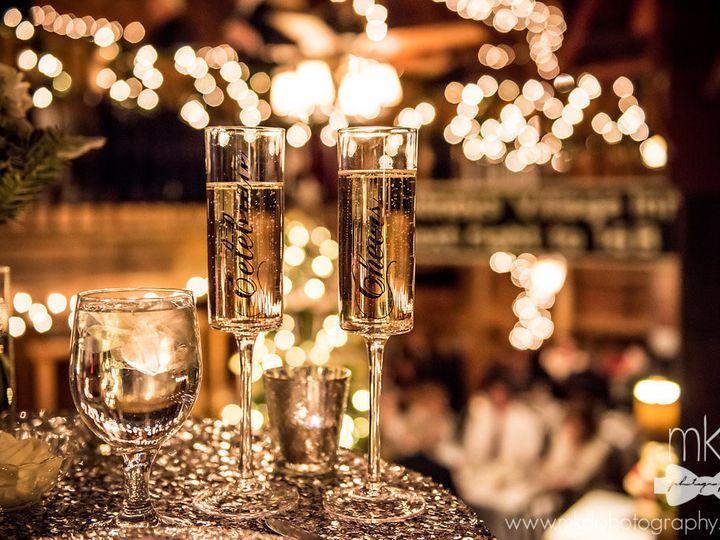 Tmx 1424816028316 Allisonbrianss 1076 Boston wedding planner