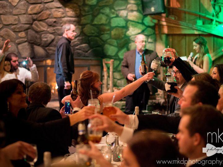 Tmx 1424816056068 Allisonbrianss 1083 Boston wedding planner