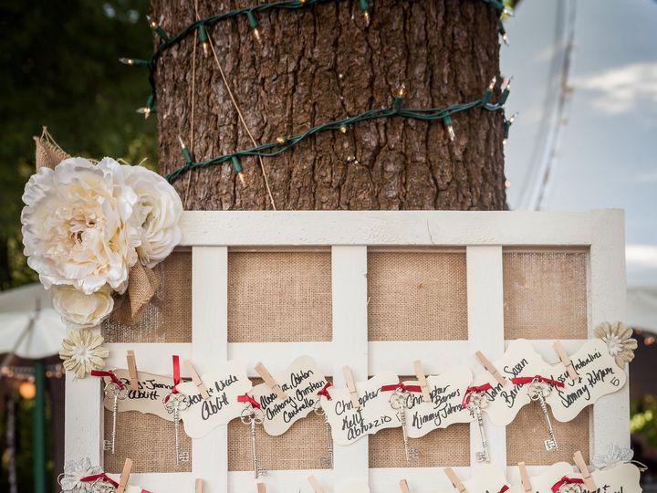 Tmx 1433181229941 Brecken Lunardi Ashley Alex 006208 31 14 Boston wedding planner