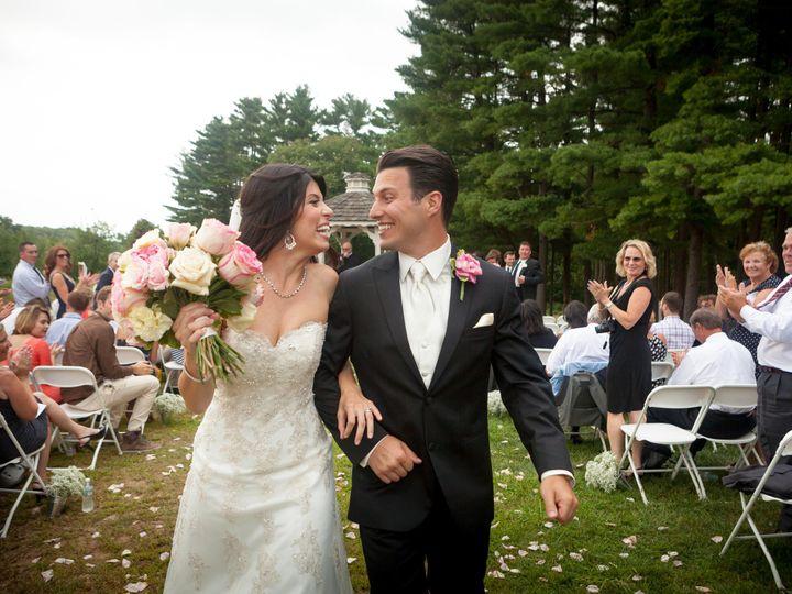 Tmx 1433181437222 Brecken Lunardi Ashley Alex 150308 31 14 Boston wedding planner