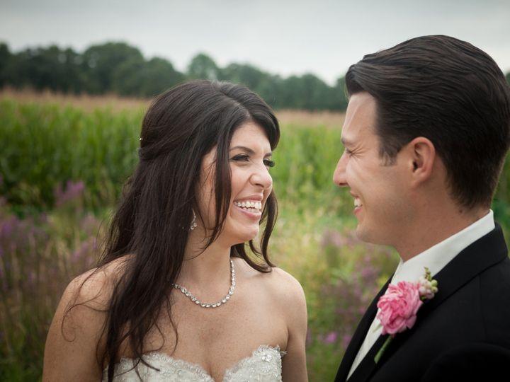 Tmx 1433181536077 Brecken Lunardi Ashley Alex 207808 31 14 Boston wedding planner