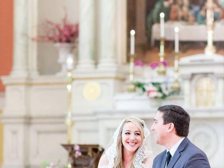 Tmx 1433593741604 Soctomah 3 Boston wedding planner