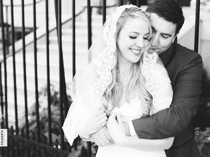 Tmx 1433593750574 Soctomah 5 Boston wedding planner
