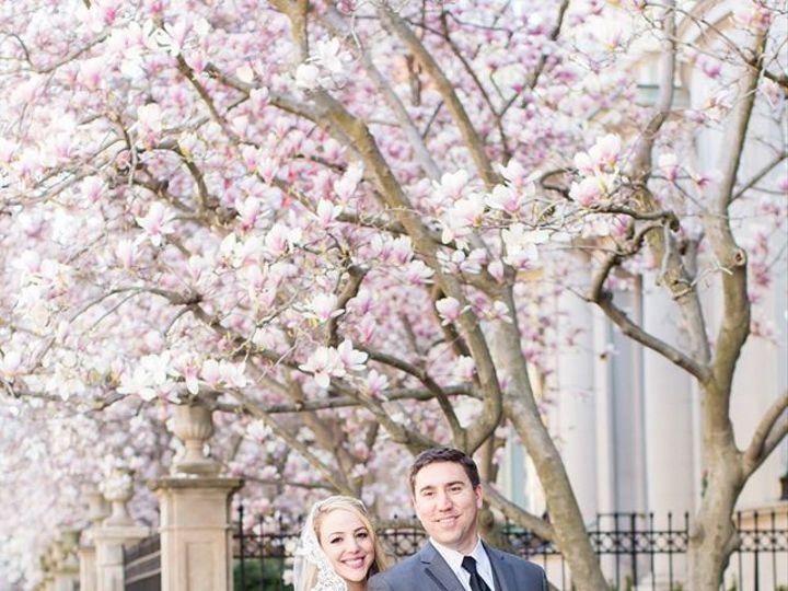 Tmx 1433593763124 Soctomah 7 Boston wedding planner