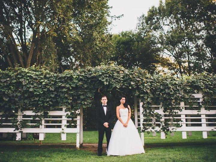 Tmx 1453560101351 Rich 2 Boston wedding planner