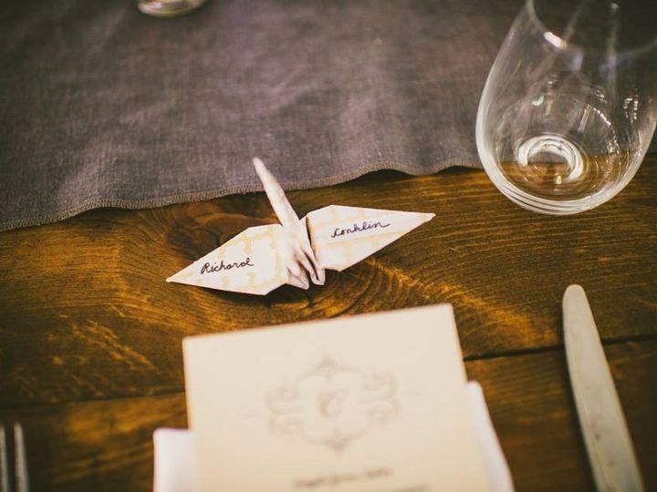 Tmx 1453560109641 Rich 3 Boston wedding planner