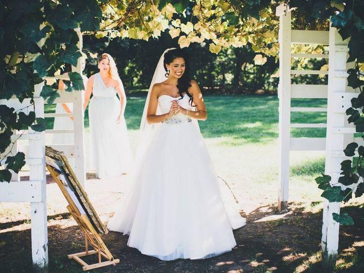 Tmx 1453560117045 Rich 4 Boston wedding planner