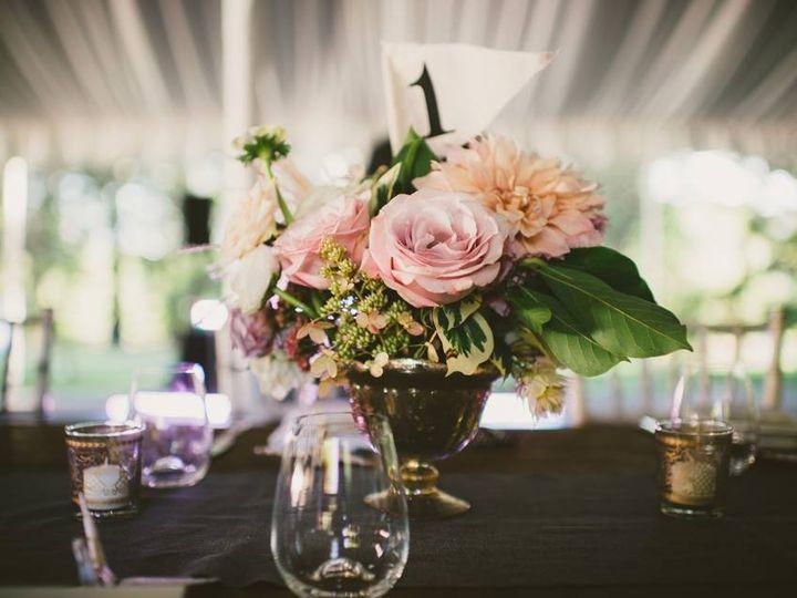 Tmx 1453560129380 Rich 5 Boston wedding planner