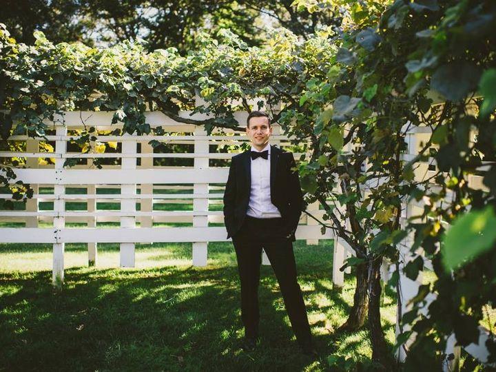 Tmx 1453560151420 Rich 7 Boston wedding planner