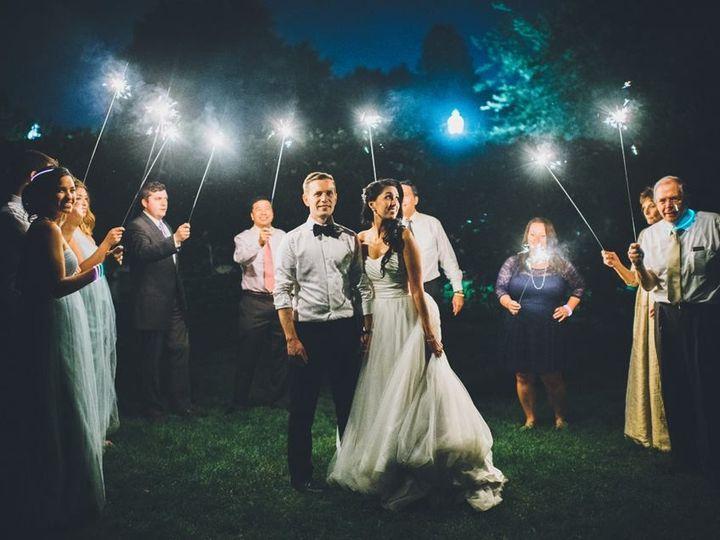 Tmx 1453560161011 Rich 8 Boston wedding planner