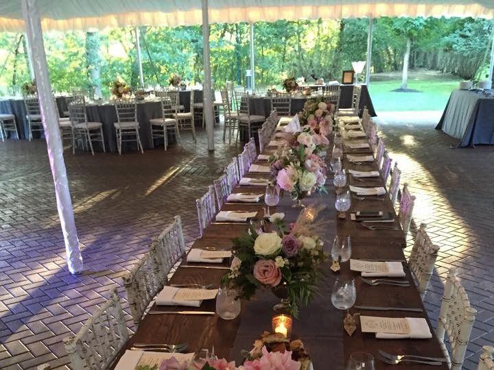 Tmx 1453560474044 Rich 13 Boston wedding planner