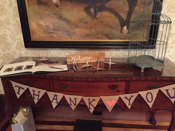 Tmx 1453560500041 Rich 9 Boston wedding planner