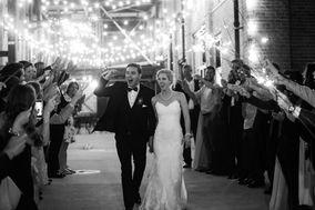 Omni Wedding & Event Planning