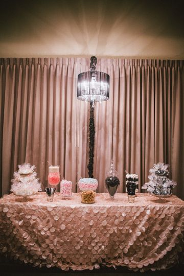 800x800 1430542546456 acaiajaime0126 ... & Le Luci Event Lighting - Lighting u0026 Decor - Wichita KS - WeddingWire