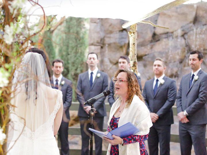 Tmx 1498576877667 Biedermanwed517 Westlake Village, California wedding officiant