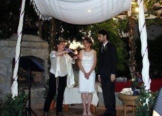 Tmx 1498576931039 Weinstein2 Westlake Village, California wedding officiant