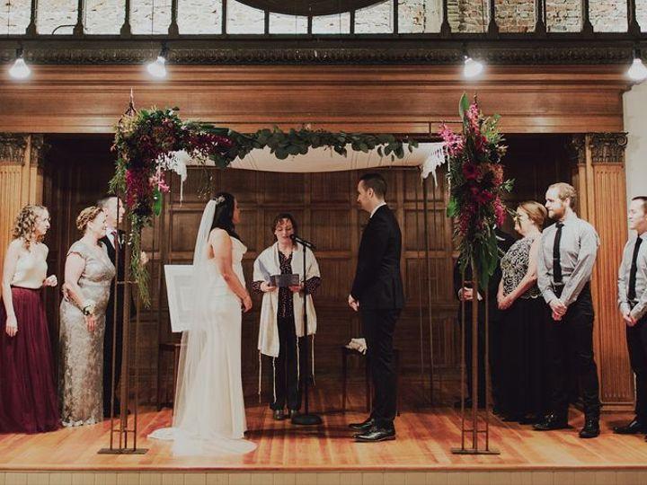 Tmx Sacred Spaces 01 51 958453 Westlake Village, California wedding officiant