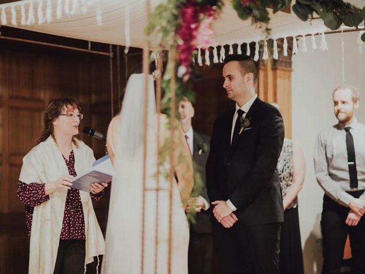 Tmx Sacred Spaces 02 51 958453 Westlake Village, California wedding officiant
