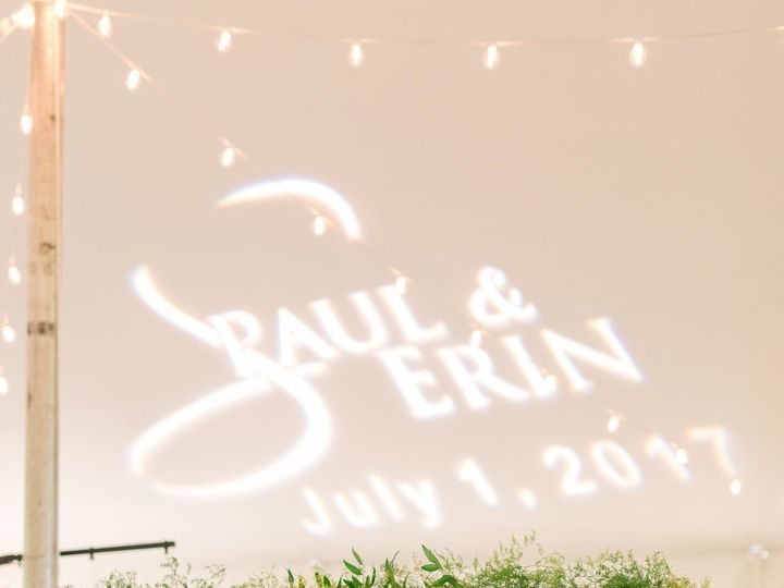 Tmx 1507580770092 070117erinpaul 4424 Essex Junction wedding planner