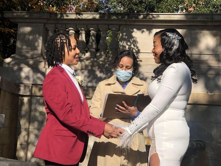 Tmx Me3 51 1988453 161851469840620 Saint Thomas, PA wedding officiant