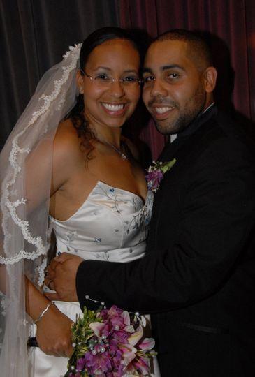 wedding pic 51 1988453 160227800076246
