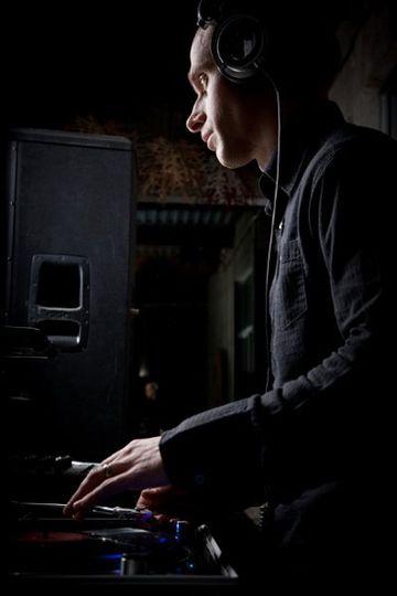 MusicMasters1177