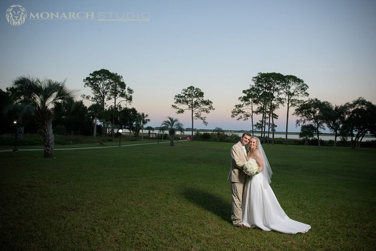 278de5963635dbe3 St Augustine Wedding Photographer Monarch Studio 0054