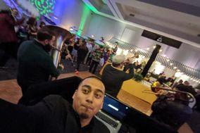DJ Juanton