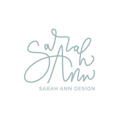 492abd84e5b4a1a1 SarahAnnDesign Calligraphy Design