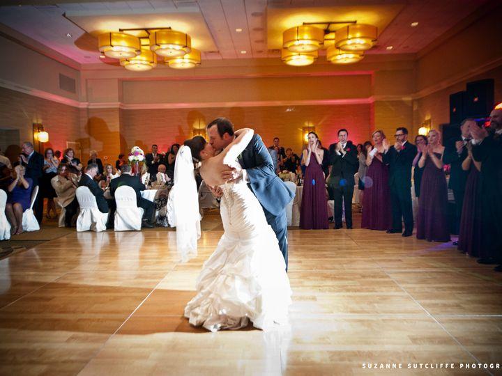 Tmx 1469205602541 13sept21spence5402 Florham Park, NJ wedding venue