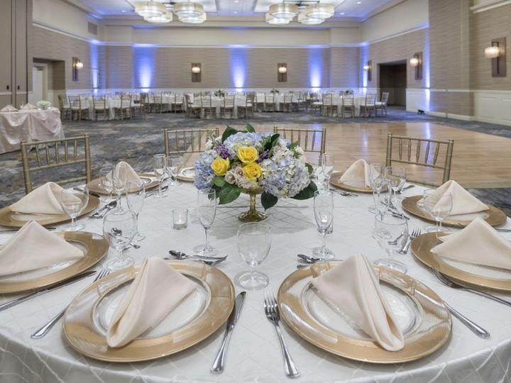 Tmx 1493663254099 Headtable Florham Park, NJ wedding venue