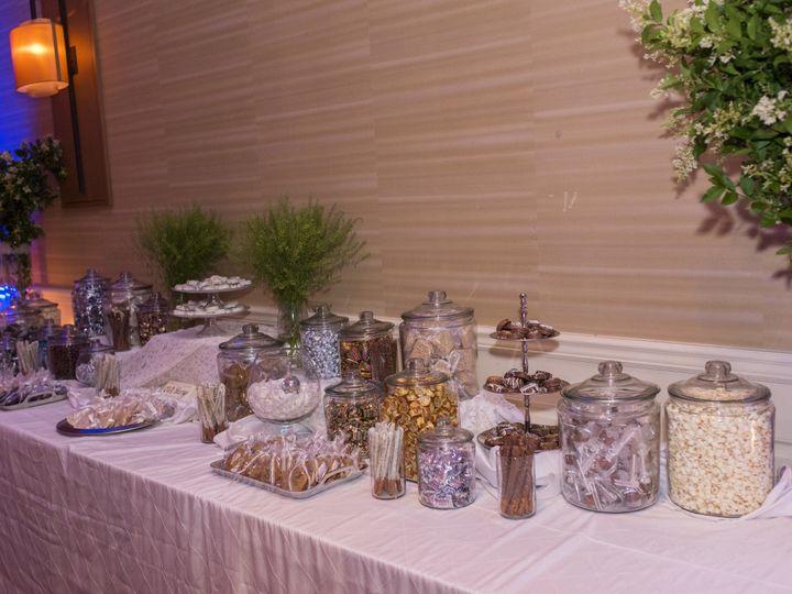 Tmx 1493664150838 Jen And Lila 030 Florham Park, NJ wedding venue