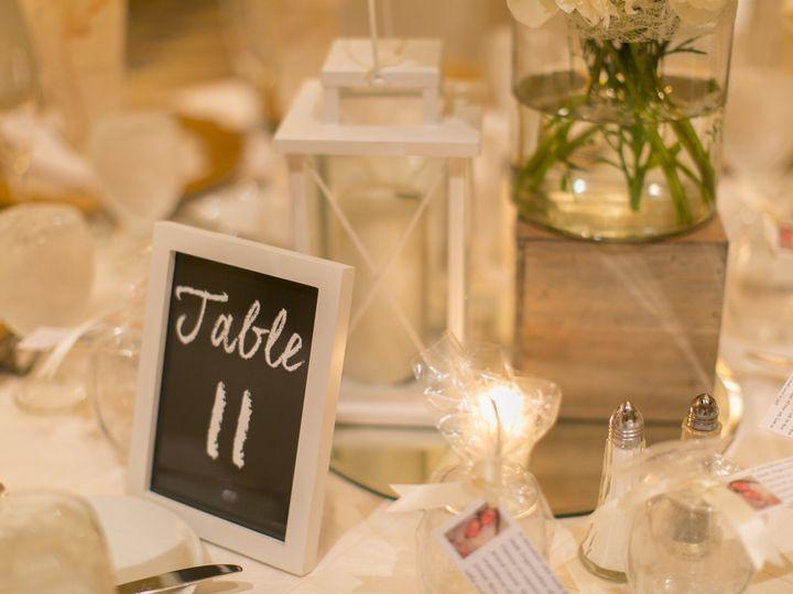 Tmx 1493664176652 Jen And Lila 029 Florham Park, NJ wedding venue