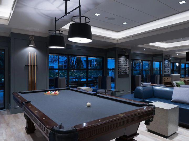 Tmx 31570 Hpm Sh Bar Lounge Feature 1 Web 51 120553 160277011448214 Florham Park, NJ wedding venue
