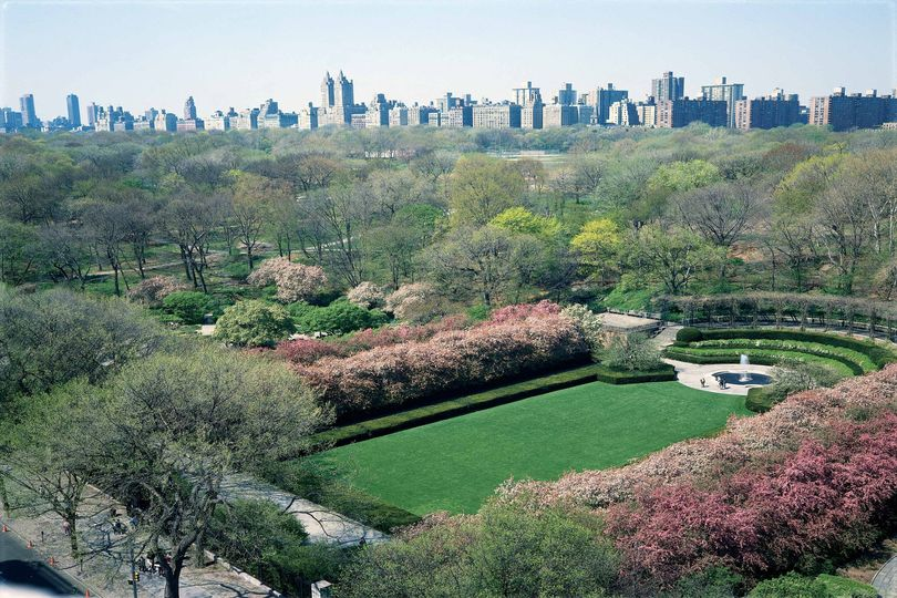 conservatory gardens background 51 1030553