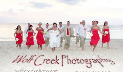 Wolf Creek Photography 1
