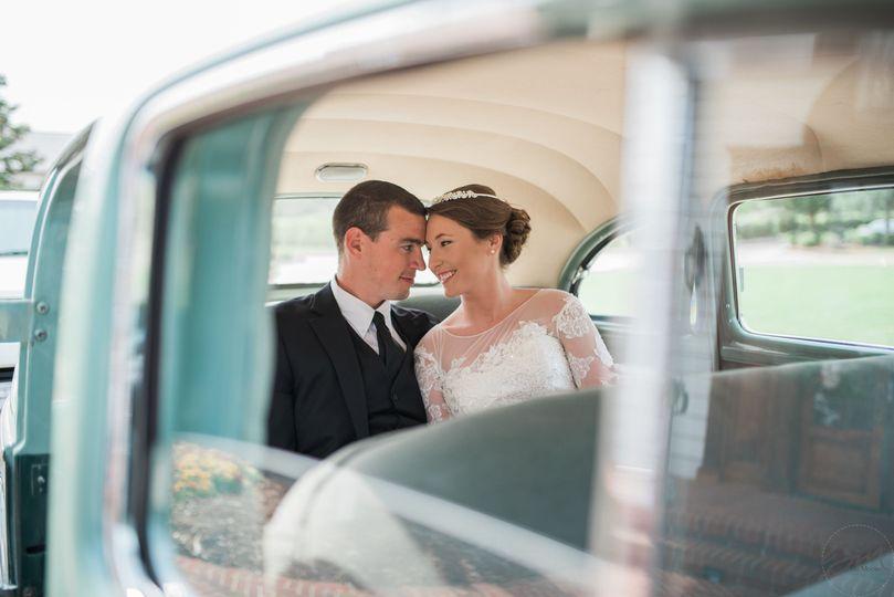 30eb3bd183ae798a Ava and Patrick Pine Lakes Wedding 001 3