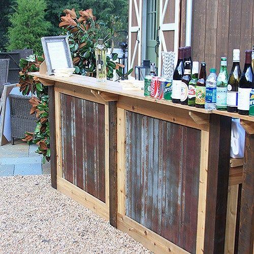 Tmx Bar Table 51 960553 157668172892312 Wentzville, MO wedding catering