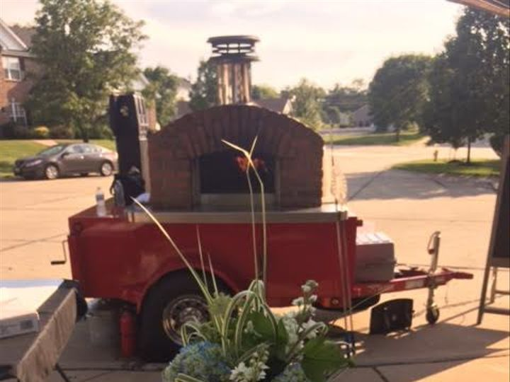 Tmx Grad4 51 960553 Wentzville, MO wedding catering