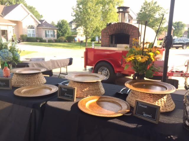 Tmx Grad5 51 960553 Wentzville, MO wedding catering