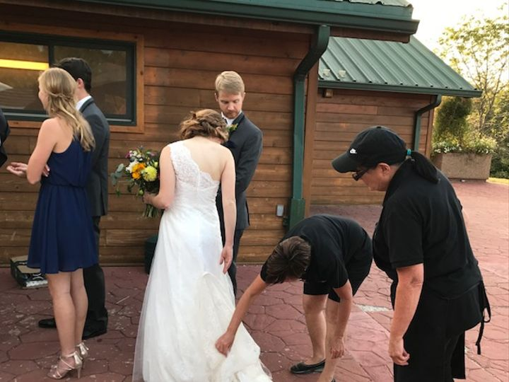 Tmx Img 0508 51 960553 Wentzville, MO wedding catering