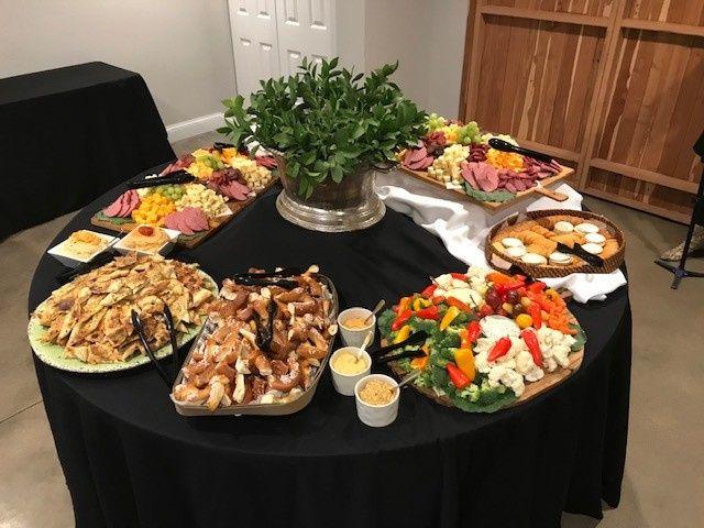 Tmx Img 0568 51 960553 157668146984561 Wentzville, MO wedding catering