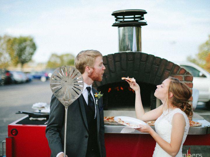 Tmx Lauraandy 42 51 960553 Wentzville, MO wedding catering