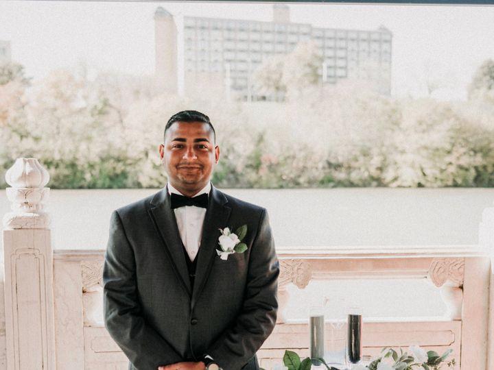 Tmx 20181021 201046000 Ios 51 1070553 1559844433 Des Moines, IA wedding photography